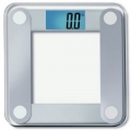 EatSmart 무계숫자가 크게 잘보이는 디지탈 체중계