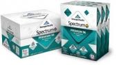 GP Spectrum Premium 프린터 종이, 1500장 (프라임딜)