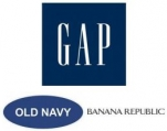 Gap, Banana Republic, Old Navy 40% 할인 쿠폰