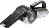 블랙앤데커 BDH2000PL 맥스 리튬  핸디 무선 청소기