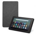 (가격 오류?) 아마존 파이어 7 32GB 태블릿 + 스탠딩 케이스