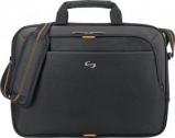 Solo Urban 노트북 가방