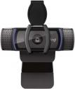 로지텍 (Logitech) HD Pro C920S 웹캠