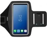 스마트폰 암밴드, i2 Gear