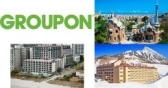 그루폰 여행/호텔 딜 10% 할인 쿠폰코드