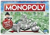 (아마존 오늘의 딜) 모노폴리 보드 게임