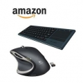 로지텍 PC 액세서리 할인 (아마존 오늘의 딜)