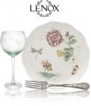 레녹스 (Lenox) 공홈 30% - 40% 할인코드