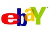 이베이 20% 오프 $25+ 할인코드 (패션, 휴대폰, TV, 노트북, 태블...