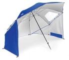 Sport-Brella 8-Foot 햇빛 가리개 우산 캐노피