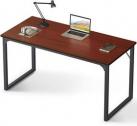 Coleshome 책상 / 테이블, 55인치