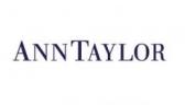 Ann Taylor 50% 할인 쿠폰코드