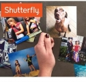 Shutterfly에서 무제한 4x6, 4x4 사진 현상 공짜 (오늘하루)