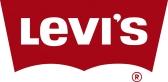 리바이스 (Levi's) 모든 품목 40% 할인코드