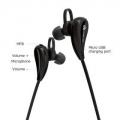 iClever 블루투스 4.1 이어폰/ 헤드셋