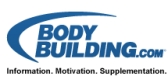 보디빌딩 닷컴 (BodyBuilding.com) 25% 할인 쿠폰코드