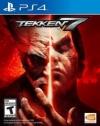 PS4 철권 (Tekken) 7 (프라임멤버)
