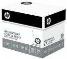 HP 프린터 종이, 3000장 (750장 x 4개)