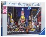 Ravensburger, Melissa & Doug 그림, 조각 퍼즐 /게임 40%까...