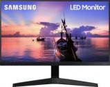삼성 T350 시리즈 24인치 IPS LED FHD 모니터, FreeSync, 4ms (HDMI)