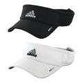아디다스 Adidas Adizero 남성 바이저 썬캡 모자