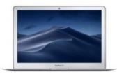 애플 13인치 맥북에어 (i5, 8GB, 128GB)