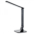 Tenergy 책상용 LED 스탠드 (11W, 5단계 밝기조절, 4가지 빛색깔,...