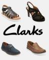 클락스 (Clarks) 세일품목 추가 40% 할인쿠폰