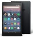 아마존 파이어 HD 8, 16GB 태블릿