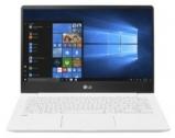 LG 그램 13.3인치, 얇고 가벼운 노트북 (i5, 8GB, 256GB SSD)