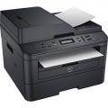 델 (Dell) E514DW 복합기 / 올인원 프린터