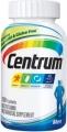 센트룸 남성 멀티비타민 (200정)