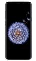 삼성 갤럭시 S9 플러스 언락폰