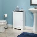 (재고 다시생김) Sauder Caraway 화장실 캐비넷/수납장/욕실선반