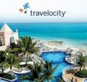 트레블로시티 (Travelocity) 호텔예약 15% 오프 $200+ 할인코드