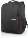 """레노버 (Lenovo) 백팩, 노트북 15.6"""""""