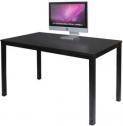 컴퓨터 책상 / 테이블 47, 55, 63 인치 (아마존 오늘의 딜 세일)