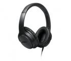 보스 (Bose) 사운드트루 2 헤드폰 (안드로이드 전용)