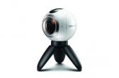 삼성 기어 360 VR 카메라