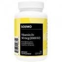 아마존 브랜드 - Solimo 비타민 /영양제 (일부 종류)