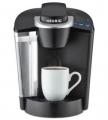 큐리그 K55 k-cup 캡슐 커피 머신