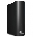 WD Elements 10TB USB 3.0 외장 하드