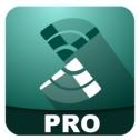 NetX PRO 네트워크 /Wifi 스캐너 프로 앱 공짜 (안드로이드)