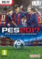 위닝 2017(PES 2017) PC 게임 다운로드