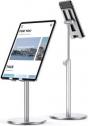 휴대폰, 태블릿 거치대 /스탠드, 각도와 높이 조절가능