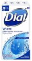 다이알 항균 비누 (8개 팩)