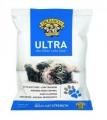 Dr. Elsey's 고양이 배변 /화장실 모래 40lb 자루