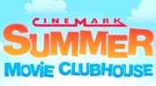 Cinemark 영화관 여름 어린이 영화티켓 $1