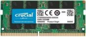 크루셜 16GB 메모리 DDR4 2666Mhz (노트북 / 데스크탑)