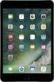 애플 아이패드 미니 4 128GB Wi-fi 테블릿